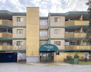 8700 Ackroyd Road Unit 203, Richmond image