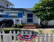 821 Niantic Ct., Pacific Beach/Mission Beach image