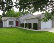 724 E Wakely Ct, Meridian image
