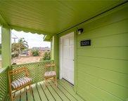 5221   W 5th Street, Santa Ana image