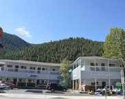 2729 Colorado Boulevard, Idaho Springs image