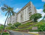 1001 Wilder Avenue Unit 606, Honolulu image