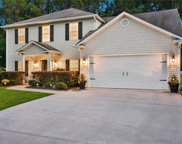 35 Kendall Drive, Bluffton image