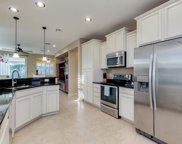 22604 W Moonlight Path, Buckeye image