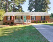 1010 Beverly Heights Drive, Augusta image