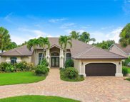 1905 Fairfax Cir, Naples image