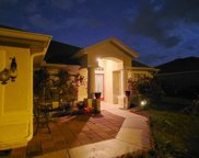 844 Franconville Court, Kissimmee image