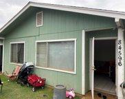 84-596 Nukea Street, Waianae image