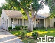 2324 Quincy, Bakersfield image