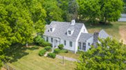 806 Old Hickory Blvd, Brentwood image