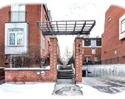 870 Jane St Unit 114, Toronto image