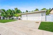 19491     Sierra Chula Road, Irvine image