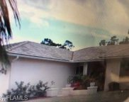 27270 RICHVIEW CT, Bonita Springs image