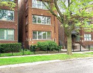 216 E 109Th Street, Chicago image