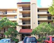 500 Egret Circle Unit #8405, Delray Beach image