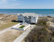 1099 Lighthouse Drive, Corolla image