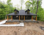 217 Brown Owl Rd, Fairview image