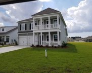 759 Little Fawn Way, Myrtle Beach image