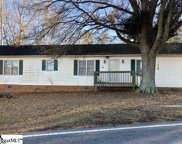 404 Sheriff Mill Road, Easley image