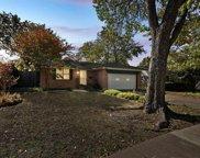 1243 Danville Drive, Richardson image