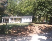391 Norris Rd., Otto image