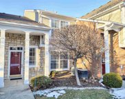 4428 Berkshire Drv, Sterling Heights image