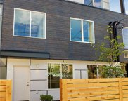 1121 A NW 56th St, Seattle image