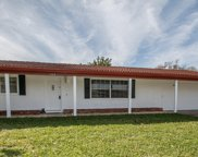 106 Holiday Lane, Cocoa Beach image