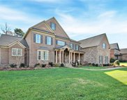5020  Flowering Peach Road, Waxhaw image