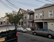 158 12TH AVE, Paterson City image