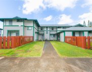 95-1048 Kuauli Street Unit 173, Mililani image