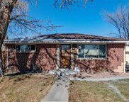 1666 S Zenobia Way, Denver image