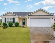 1213 Augustus Dr., Conway image