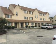 510 Fairwood Lakes Dr. Unit 15-F, Myrtle Beach image