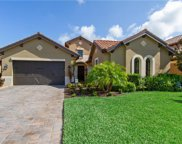 12405 Lockford Ln, Naples image