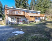 201 228th St SE, Bothell image