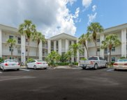 1724 Pine Valley  Drive Unit 112, Fort Myers image