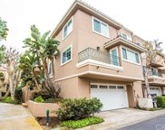 19392 Peachtree Lane, Huntington Beach image