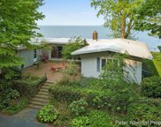 5267 Lakeshore Drive, Holland image