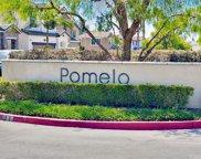 12892     Pomelo Lane, Garden Grove image
