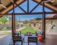 130 W Palm Lane, Phoenix image