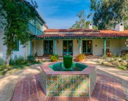 701  Foothill Road, Ojai image