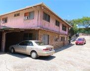 94-809 Waipahu Street, Waipahu image