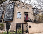 1701 West Diversey Parkway, Chicago image