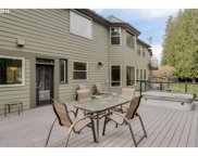 1402 NW 151st, Vancouver image