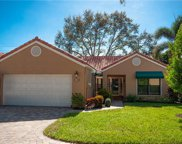 736 Reef Point Cir, Naples image