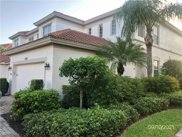 17499 Old Harmony  Drive Unit 202, Fort Myers image