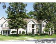 10000 Sw 52nd Avenue Unit 60, Gainesville image