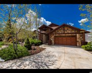 12437 Ross Creek Dr N, Heber City image