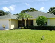 5406 Hickory Drive, Fort Pierce image